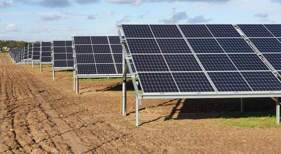 R.Power: od dewelopera do niezależnego producenta zielonej energii