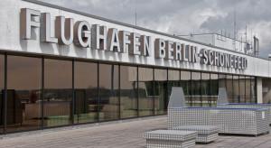 Lotnisko Berlin Schönefeld kończy działalność