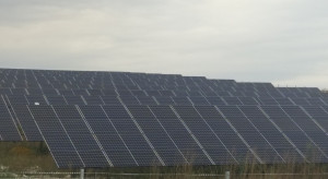Fotowoltaika w Polsce przebiła poziom 3600 MW mocy
