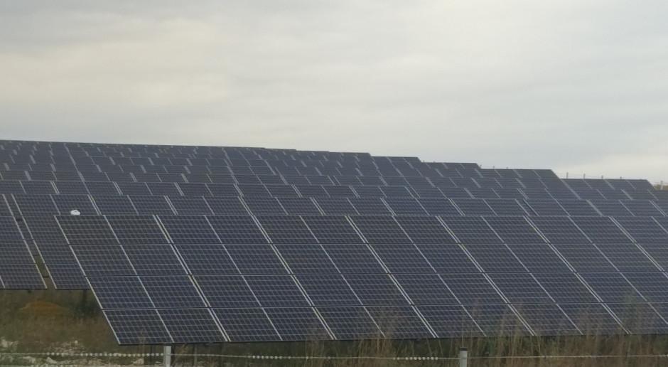 PGE Energia Odnawialna uzgodniła porozumienie kończące spory zbiorowe w oddziałach