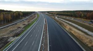 """Na budowę dróg z certyfikatem. GDDKiA i budowlańcy są """"za"""""""