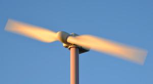 Milion złotych dla najlepszego projektu przydomowej elektrowni wiatrowej