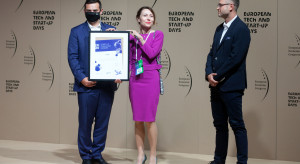 Oryginalnie i z impetem. Polskie start-upy dobrenakryzys