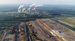 Polska energetyka nazakręcie. Ważne zobowiązania potentatów