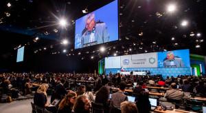 Miasta, klimat, ludzie, gospodarka. Wielki globalny kongres w Katowicach