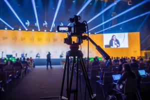 Nowości na Europejskim Kongresie Gospodarczym w 2021 roku