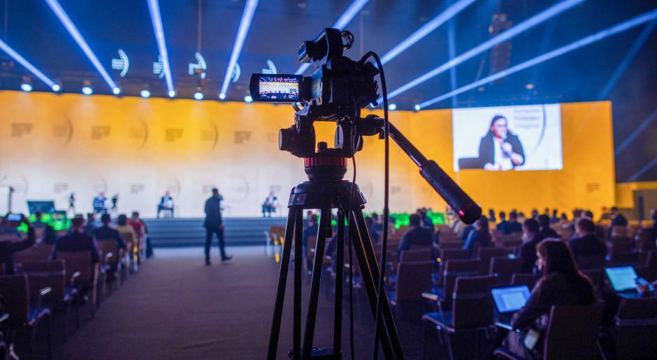 Europejski Kongres Gospodarczy w 2021 roku – daty i nowości