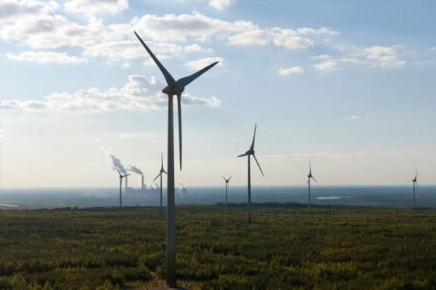 Polska energetyka po zawałach i z udarem. Ale może być lepiej