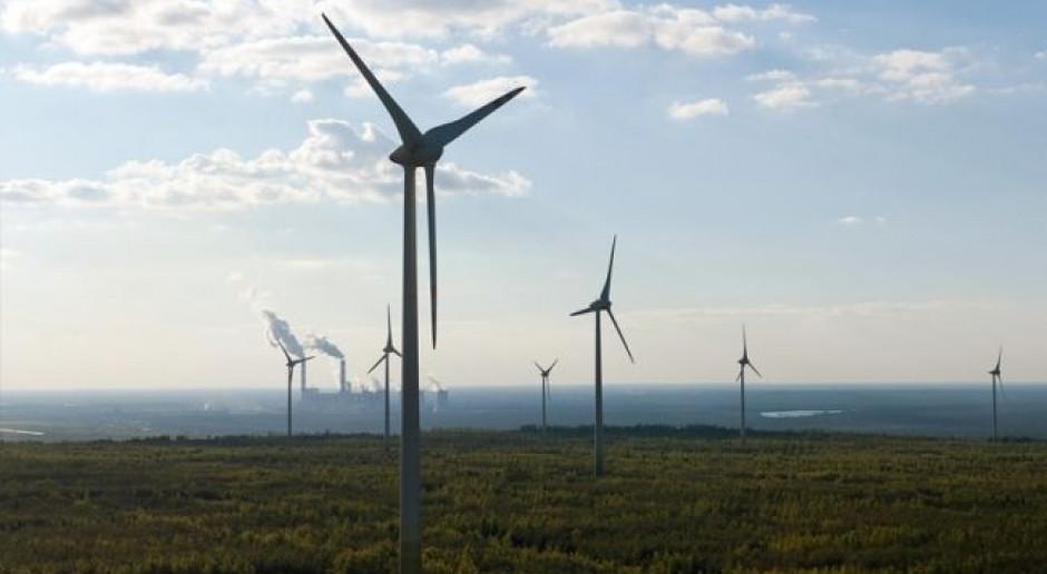Potencjał energetyki wiatrowej na lądzie dwa razy większy niż ocenia rząd