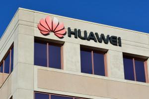 Huawei będzie produkować samochody elektryczne