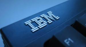 IBM planuje zwolnienie 10 tys. pracowników w Europie