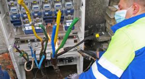Enea Operator z programem modernizacji sieci w Poznaniu