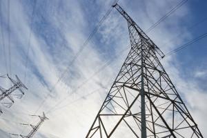Polska sprzedaje coraz więcej prądu