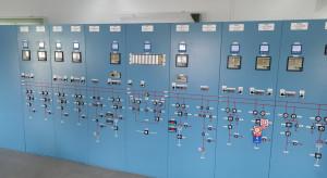 Operator zakończył modernizację rozdzielni elektroenergetycznej 110kV