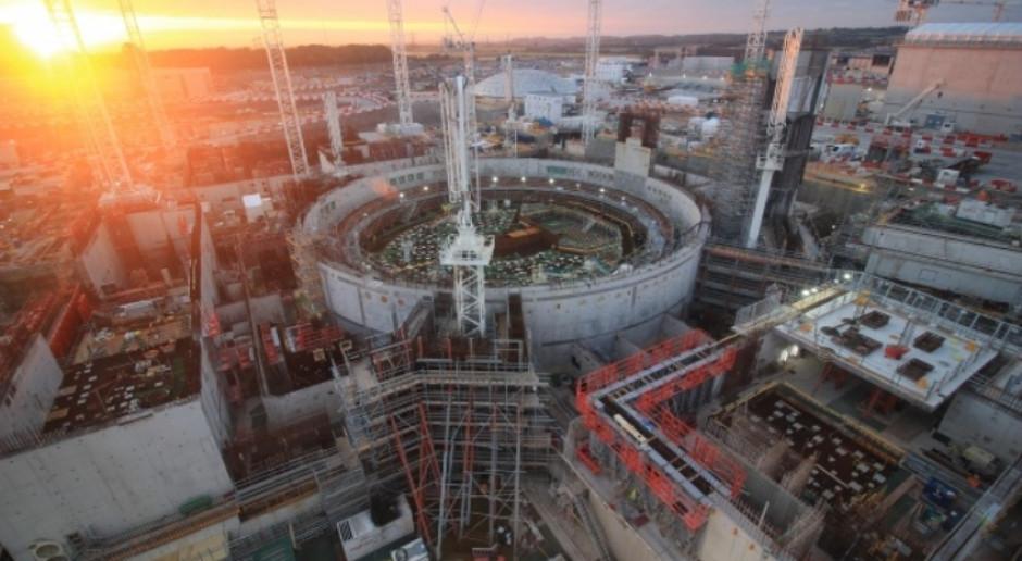 Polska potrzebuje elektrowni jądrowych. Jest przynajmniej 8 powodów