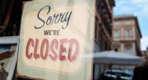 """""""Tarcza 2.0 nie uratuje firm, jeśli nie będą mogły działać"""""""