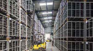 Rekordy w e-commerce i logistyce. Pracownicy pilnie poszukiwani