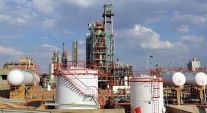 Kolejny naftowy gigant żegna ropę. To na nim wzoruje się Orlen