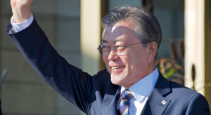 Koreańczycy stawiają na biotechnologię