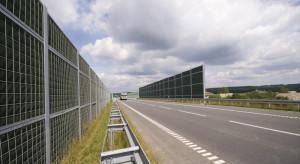 Setki milionów złotych z UE na drogowe i kolejowe inwestycje w woj. śląskim