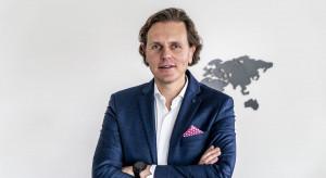 SoftBlue rusza z emisją akcji. Chce pozyskać ponad 10 mln zł
