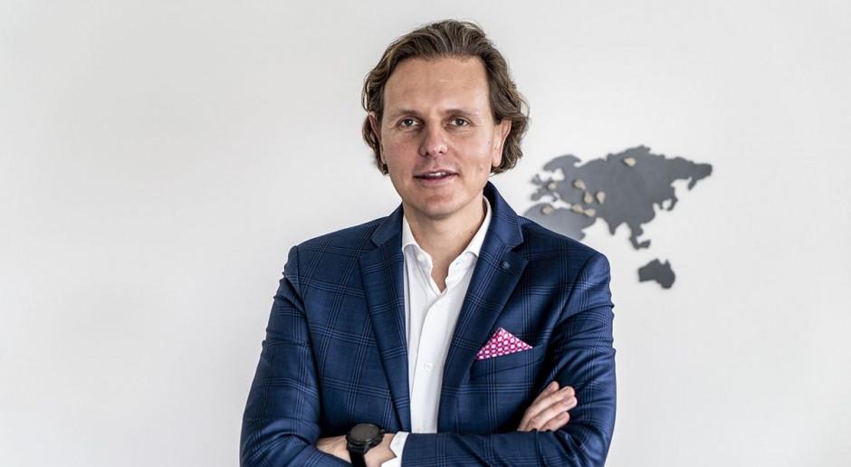 SoftBlue chce pozyskać 10 mln zł z emisji akcji