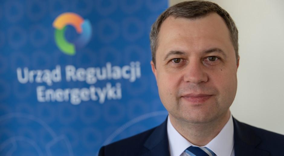 Prezes URE nie widzi fundamentalnych czynników dla wzrostu taryf za prąd