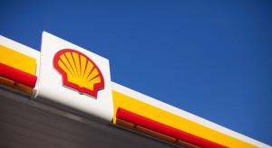 Shell ze strategią przyspieszenia zeroemisyjnej transformacji