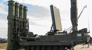 Białoruś: System rakietowy wjechał w dom