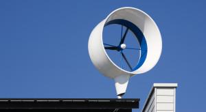 NCBR stawia na energetykę z wiatru. Wygrać można nawet milion złotych