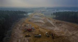 Ceny w przetargach na budowę autostrad i ekspresówek dokładnie prześwietlone