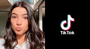 16-latka zarabia na TikToku 4 miliony dolarów rocznie