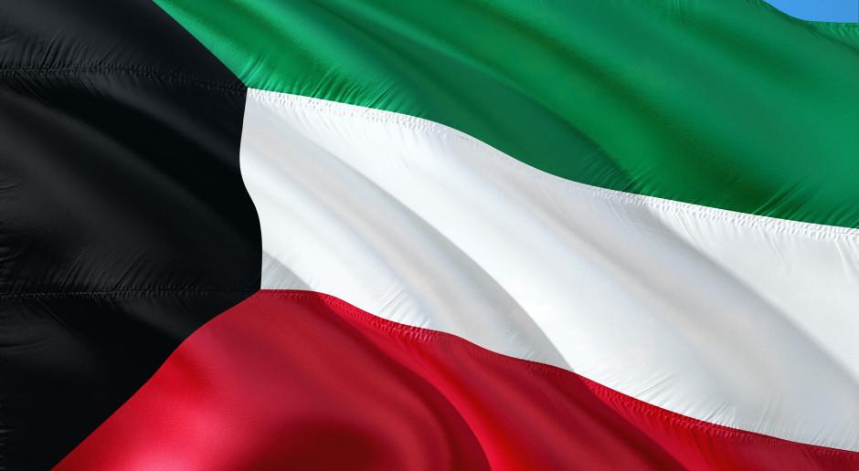 Kuwejt: Wybory parlamentarne w cieniu głębokiego kryzysu gospodarczego