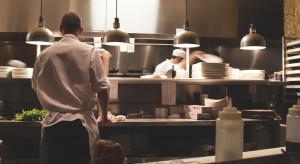 W Hiszpanii i Portugalii na wynos gotują znani szefowie kuchni