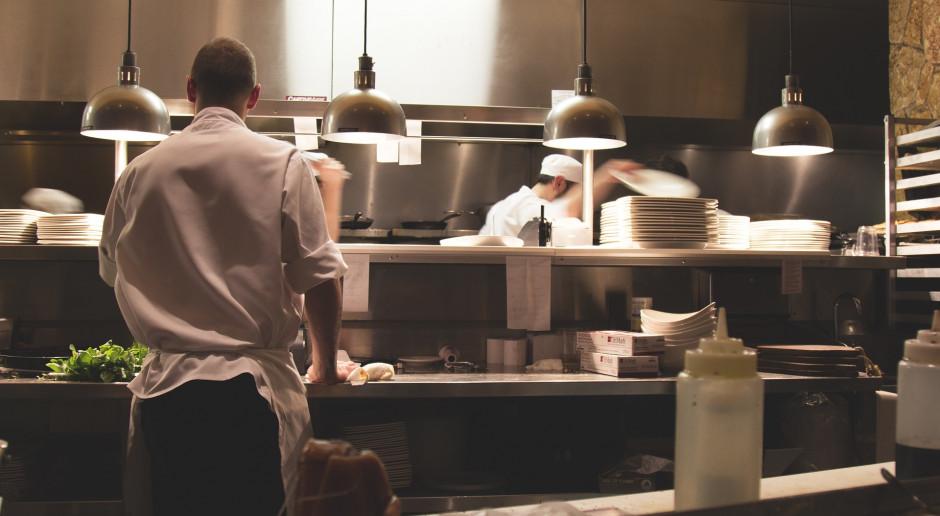 Nawet 100 euro za danie. W Hiszpanii i Portugalii na wynos gotują znani szefowie kuchni