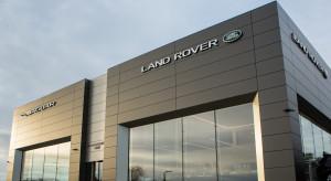 British Automotive Holding – rozwiązanie kolejnej umowy
