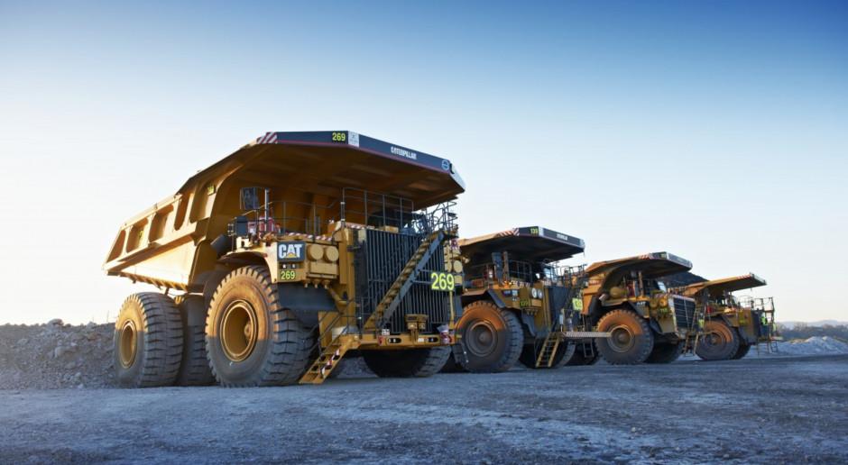 Byłe kopalnie węgla mogą zyskać drugie życie jako dostarczyciele zielonej energii
