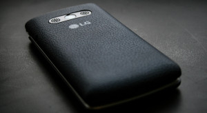 LG odchudza dział produkcji telefonów