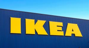 Ikea przestaje wydawać swój słynny katalog