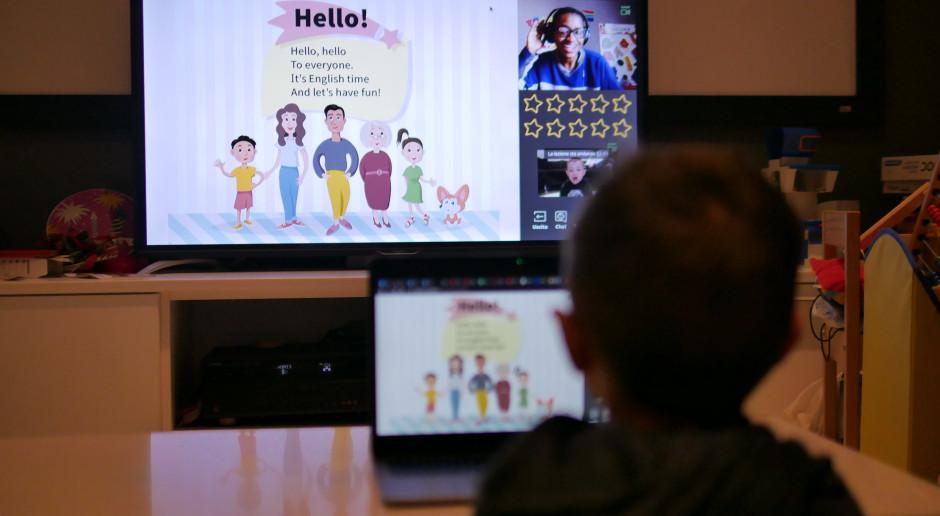 Edukacyjny startup Novakid zebrał 4,25 mld dolarów