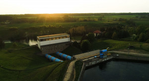 Enea sprzeda zieloną energię międzynarodowemu koncernowi