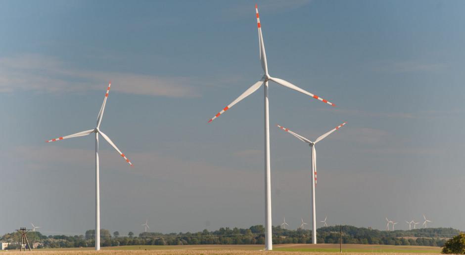 Enea Nowa Energia bierze OZE od Enei Wytwarzanie
