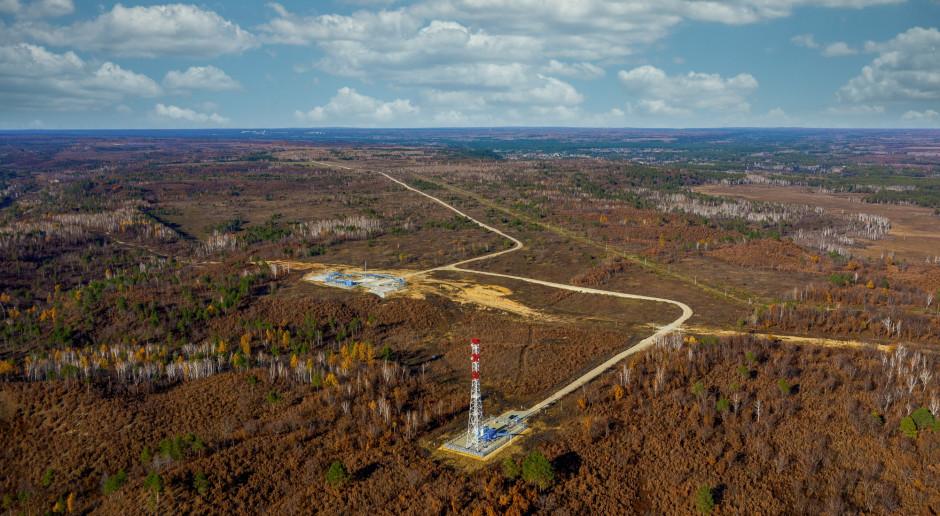Gazociąg Siła Syberii ponownie tłoczy gaz