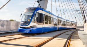Wkrótce miliardowa umowa na budowę linii tramwajowej w Krakowie
