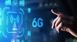Nokia rozpoczyna prace nad technologią 6G