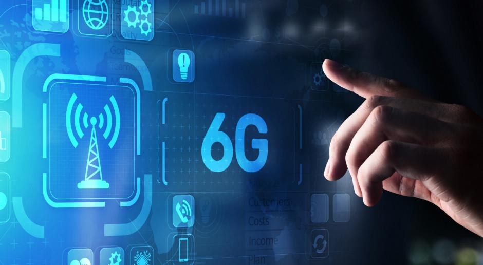 Ruszają prace nad japońskim 6G