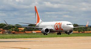 Boeingi 737 Max wracają. Pasażerowie dostaną ostrzeżenie