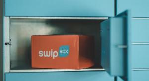 SwipBox zbuduje sieć paczkomatów w Norwegii