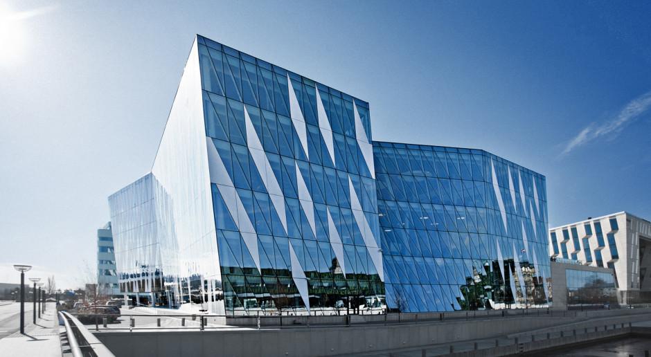 Amazon kupuje Cypr. Szokujące prognozy Saxo Banku na 2021 rok