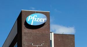 """""""Big pharma"""" przechodzi do historii. Inwestorzy już zdecydowali"""